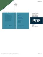 Paysage Industriel – Les Presses Du Réel (Book)