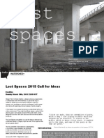 lost_spaces-call+for+ideas_website-f-Jan15