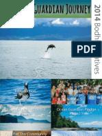 2014 Bodhi Surf Initiatives