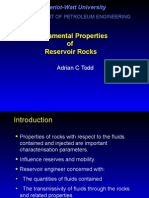 SC RE Chap 7-Props of Rocks 1