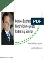 BrendonBurchard-PartnershipSeminar