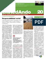 BoletinRetos_enRedAndo_20