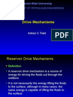 SC RE Chap11-Drive Mechanisms