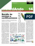 BoletinRetos_enRedAndo_14