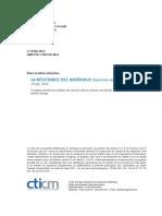 la_resistance_des_materiaux-extrait (1).pdf