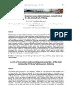 4.geografia-apr 2013-er ah choy-edkatam1.pdf