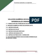 Apuntes Metodos Numericos Ecuaciones Diferenciales Ordinarias (1)
