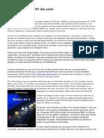 Descargar Libros PDF Sin coste