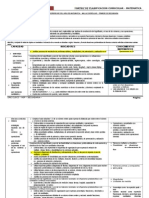 1.-MATRIZ DE PLANIFICACION CURRICULAR - DCD_1°.docx