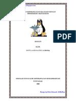 -hiperemesis-gravidarum9m.pdf