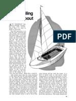 15 foot sail boat http://www.DangerousBumperStickers.com
