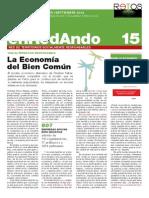 BoletinRetos_enRedAndo_15