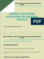 Hachuras