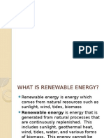 renewable resources.pptx