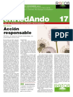 BoletinRetos_enRedAndo_17