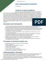 11. Tropical Medicine