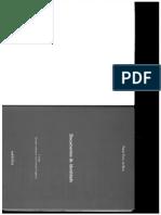 T7 - Documentos de Identidade de Tomaz Tadeu Da Silva
