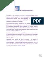 CHACKRAS-Chakras démystifiés....pdf