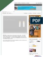 www-instructables-com.pdf