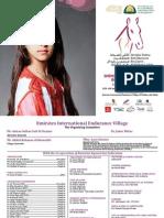 2015-02-27-100Km_ShkaFatmaFullResults.pdf