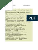 Respuestas 15 Enero 2015 Examen CPPAGS 09 de Diciembre de 2014