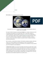 Planeta KOI 102,72
