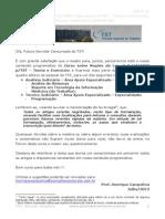 AULA 01 - LEI 8112 PARA TST 2012.pdf