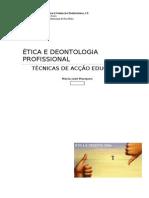Manual Ética - 683