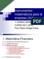 matematica-financiera-1-2 (1)