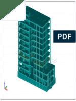 Cac_Bank01.pdf