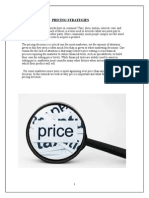 PRICING MODIFY Final for Print 2-3-2014