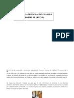 informe-ejecucin-personera-alejandra-2013.rtf