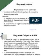 AAF DireitoInternacional Aula5 RobertoCaparroz 06062014 Matprof