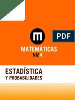 estadisticagraficosymedidasdetendenciacentral-100727162932-phpapp01.ppt