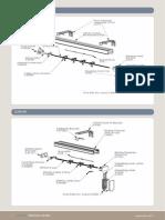 Parts+Catalogue+Verticals