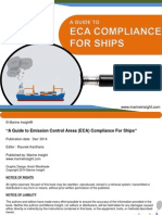 ECA Compliance eBook