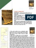 Red de Zanahoria PDF