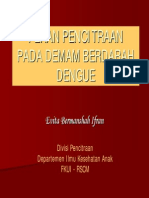 Pencitraan DBD