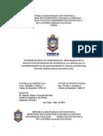 Informe Franci Correccion (1) 19 07 2014 (1)