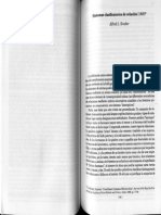 Kroeber - Sistemas clasificatorios de relación.pdf