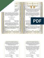 invitacion de boda.doc