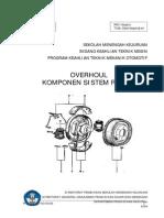 1425141417 rpp sebutkan komponen komponen wiring harness at bakdesigns.co