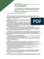 ord1037-2005.doc
