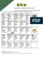 march elem menu 2015 copy