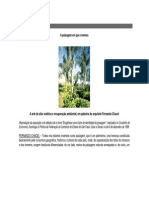 A paisagem em que vivemos.pdf