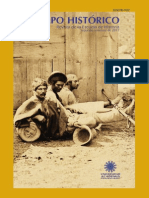 Dialnet-JusticiaPoliticaYViolenciaUnAnalisisDeLosCuerposNo-3967610.pdf