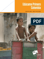 Catálogo_barranquilla