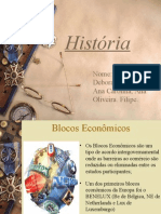 História.pptx