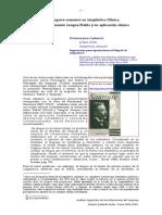 12400mats03_01_lenghabla.pdf