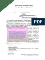 12400mats03_04_ljeygramt.pdf